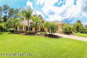 201 St Johns Forest Blvd, Saint Johns, FL 32259