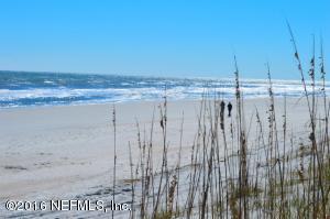 3108 Ocean Dr Jacksonville Beach, FL 32250