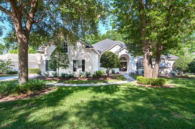 3725 E Wexford Hollow Rd, Jacksonville, FL 32224
