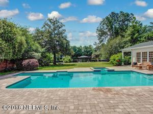 4730 Prince Edward Rd, Jacksonville, FL 32210
