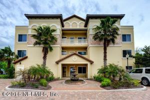 120 Bay 201 St #201, Green Cove Springs, FL 32043