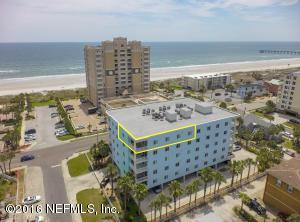 1236 N 1st St #604 Jacksonville Beach, FL 32250