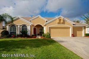 705 Muskogee Ln, St Johns, FL 32259