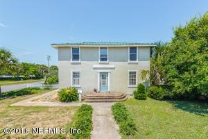 902 4th St Jacksonville Beach, FL 32250