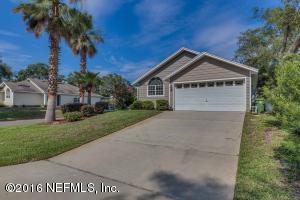 2759 Merrill Blvd Jacksonville Beach, FL 32250