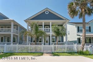 224 19th Ave Jacksonville Beach, FL 32250