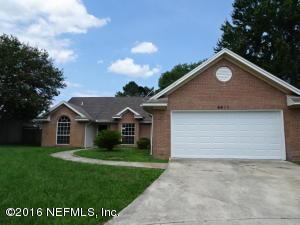 6611 Shiloh Creek Dr, Jacksonville, FL 32244