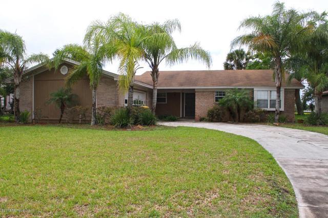 14652 Stacey Rd, Jacksonville, FL 32250