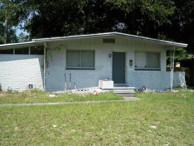 2864 Cesery Blvd, Jacksonville, FL 32277