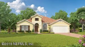 8421 Hardwood Lndg, Saint Augustine, FL 32092