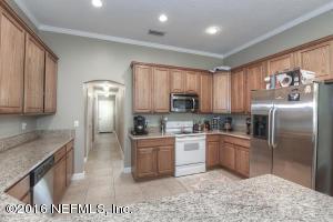 2926 Grande Oaks Way, Fleming Island, FL 32003