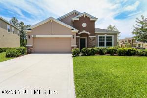 501 Pinehollow Ct, Saint Johns, FL 32259