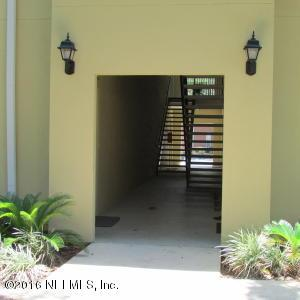 38 Jardin De Mer Pl Jacksonville Beach, FL 32250