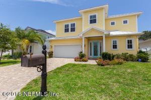 235 41st Ave Jacksonville Beach, FL 32250