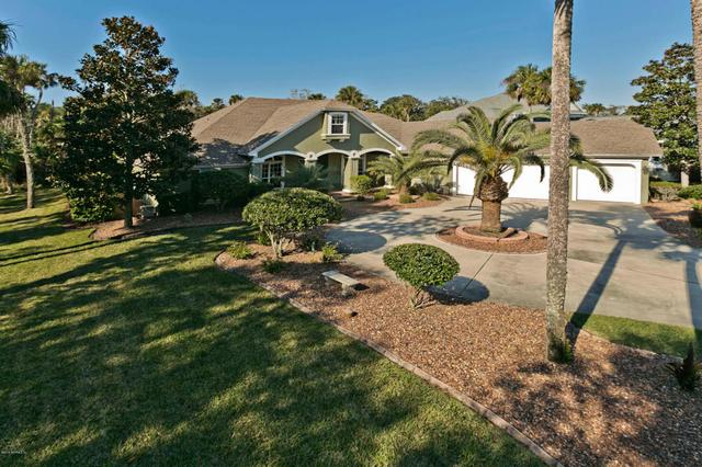 225 Isle Way Ln, Ponte Vedra Beach, FL 32082