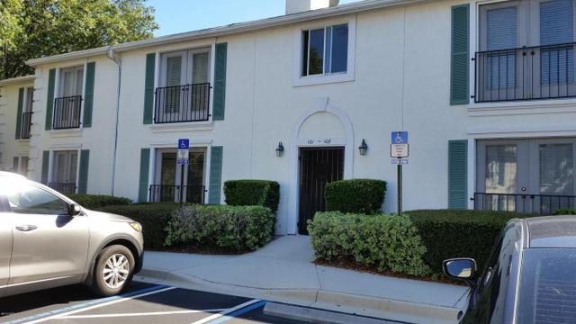 13715 Richmond Park Dr N #101, Jacksonville, FL 32224
