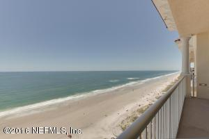 1031 S 1st St #PH05 Jacksonville Beach, FL 32250