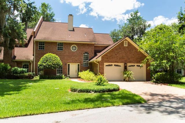 10754 Scott Mill Rd #9, Jacksonville, FL 32223