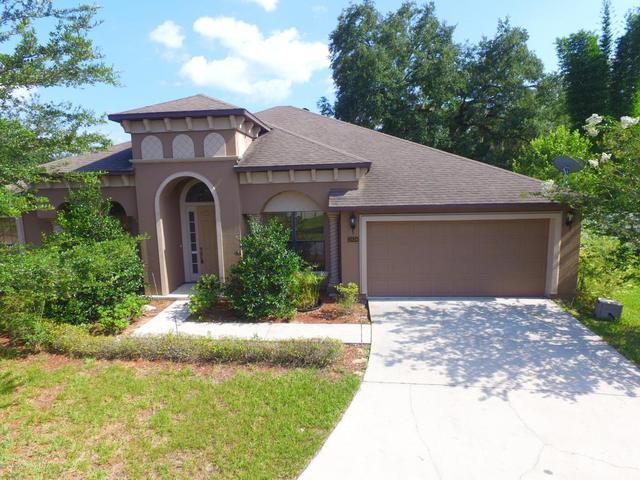 2524 Tuscan Oaks Ln, Jacksonville, FL 32223