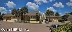650 Ponte Vedra Blvd #B, Ponte Vedra Beach, FL 32082