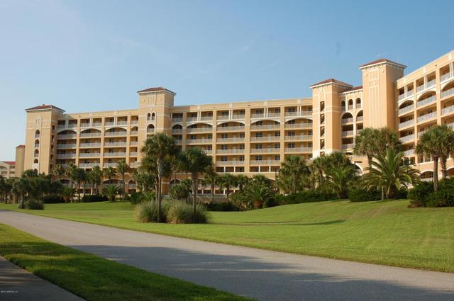 80 Surfview #309, Palm Coast, FL 32137