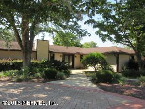keystone heights fl real estate homes for sale movoto