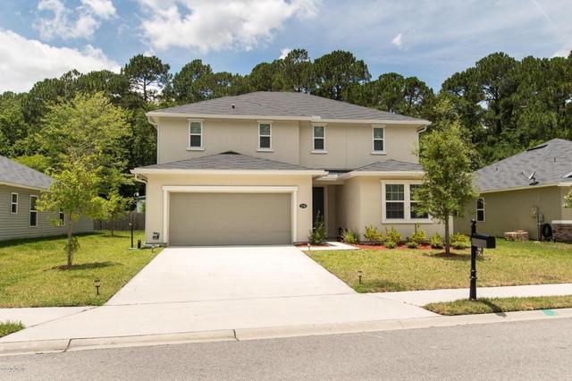 2160 Chandlers Walk Ln, Jacksonville, FL 32246