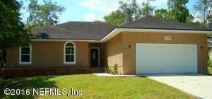 5296 Julington Creek Rd, Jacksonville, FL 32258