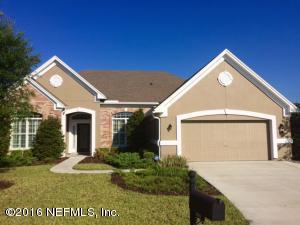 101 Prince Albert Ave, Saint Johns, FL 32259