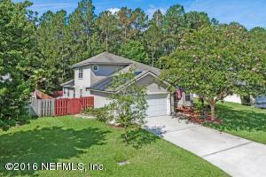 582 Misty Morning Ct, Jacksonville, FL 32218
