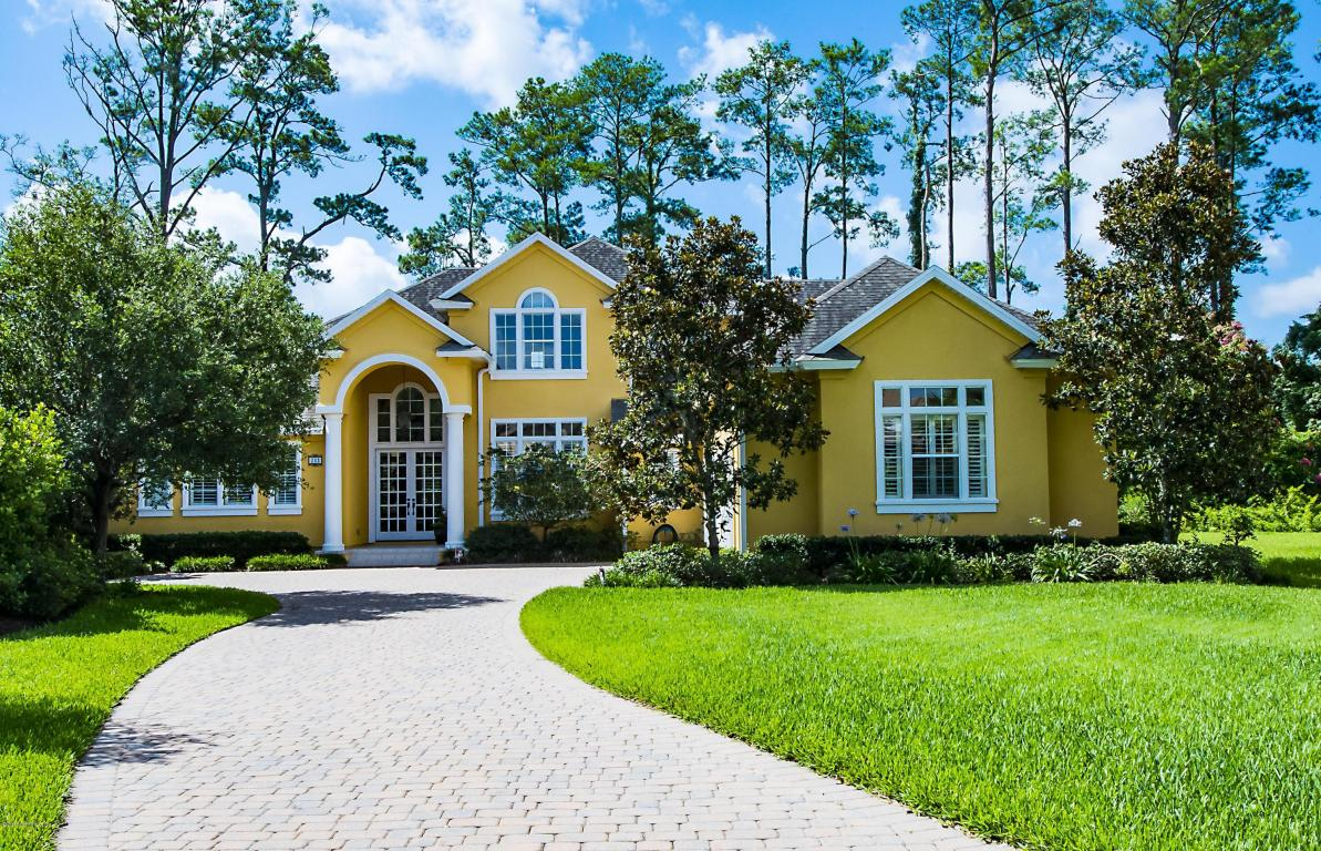 232 Payasada Circle, Ponte Vedra Beach, FL 32082