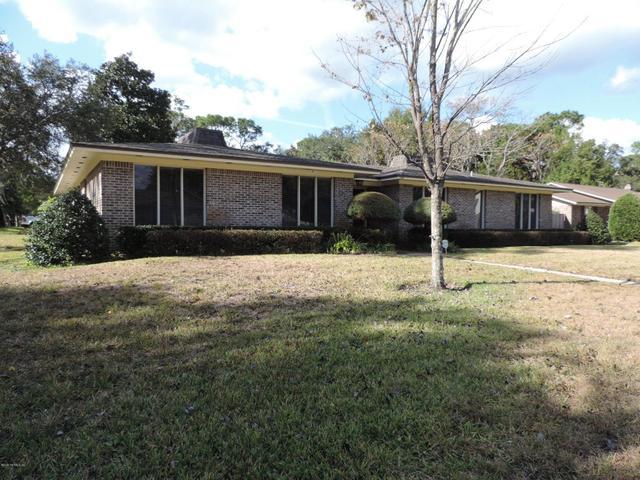 3608 Hoover Ln S, Jacksonville, FL 32277
