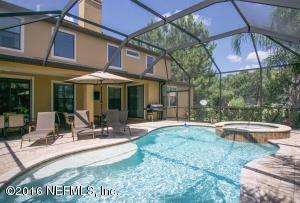 12940 Shirewood Lane, Jacksonville, FL 32224
