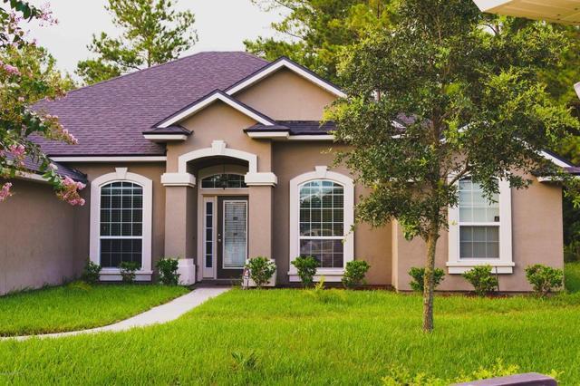 2181 Mistybrook Ct, Jacksonville, FL 32221