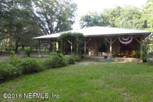 148 Oak Ridge Dr, Interlachen, FL 32148