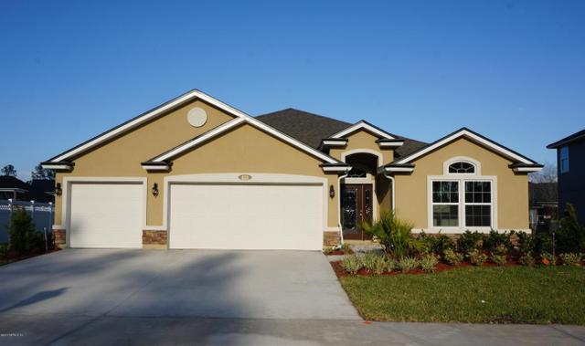 620 Fort William Dr, Fruit Cove, FL 32259