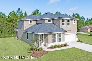 11734 Parker Lakes Dr, Jacksonville, FL 32221