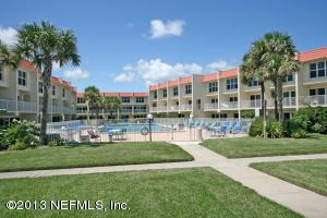 390 A1a Beach Blvd #50, St Augustine Beach, FL 32080