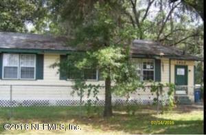 1905 Prospect St, Jacksonville, FL 32208