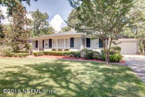 4314 Chippewa Dr, Jacksonville, FL 32210