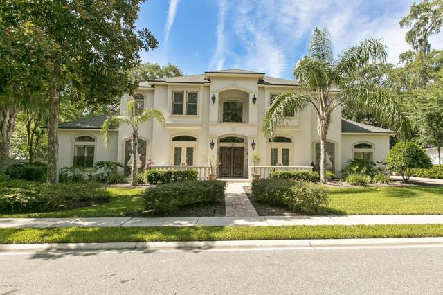 113 Bent Oak Dr, Ponte Vedra Beach, FL 32082