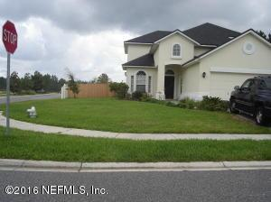 1093 Moosehead Dr, Orange Park, FL 32065