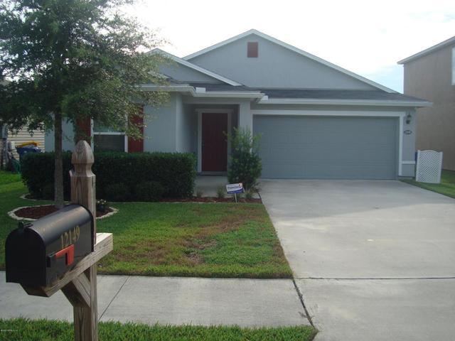 12149 Alexandra Dr, Jacksonville, FL 32218