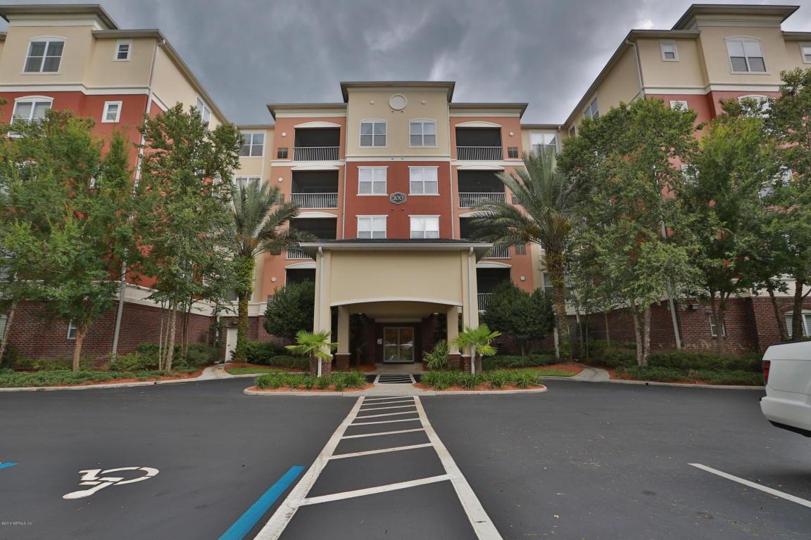 4480 Deerwood Lake Parkway #254, Jacksonville, FL 32216