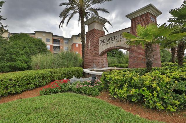 4480 Deerwood Lake Pkwy #254, Jacksonville, FL 32216