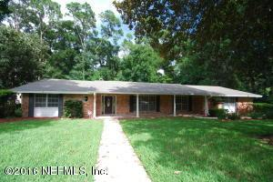 629 Seabrook Cove Rd, Jacksonville, FL 32211
