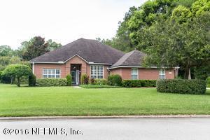 5716 Lake Fern Dr S, Jacksonville, FL 32258