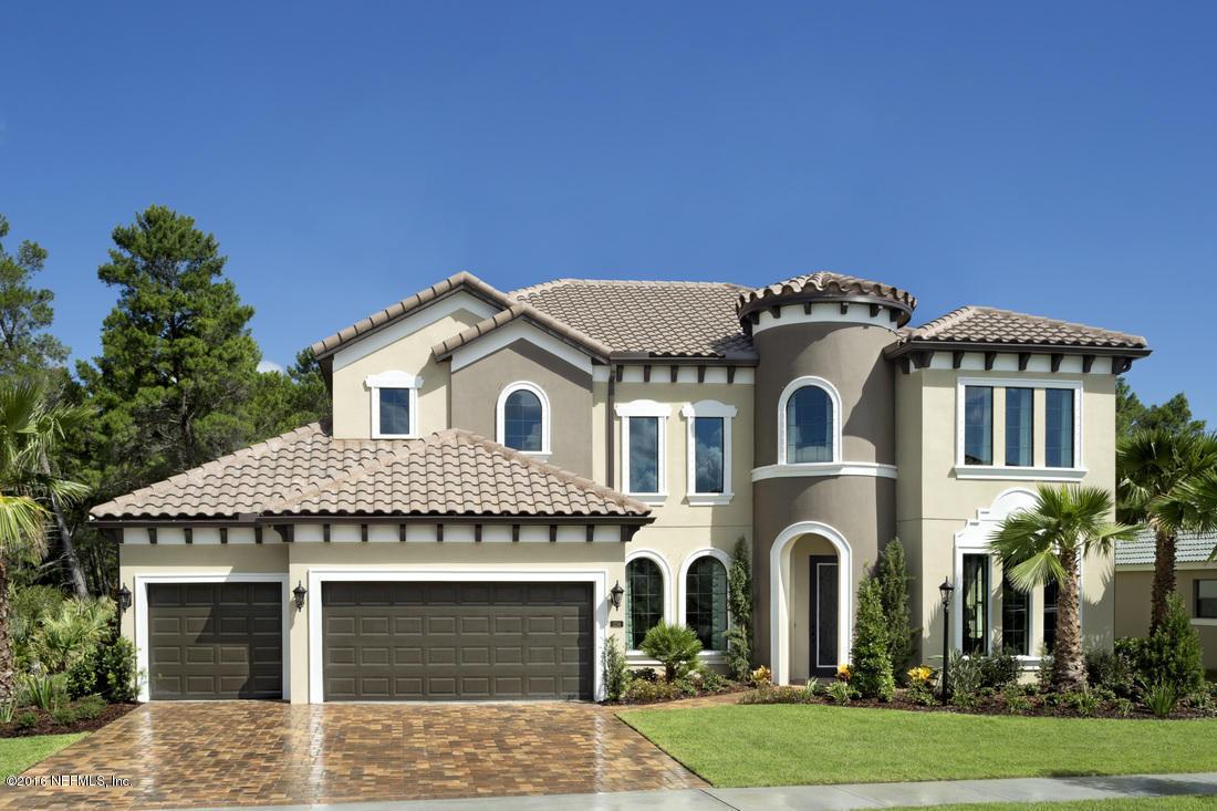 2267 Broad Water Drive, Jacksonville, FL 32225