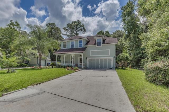 1500 Lemonwood Rd, St Johns, FL 32259