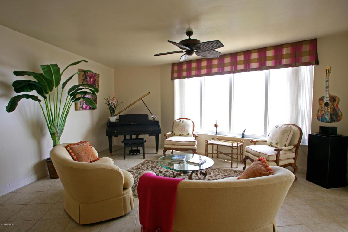 19 Avenue De La Mer #506, Palm Coast, FL 32137